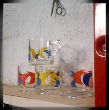 bicchieri della nutella trovarobando nutella bicchieri e tazze promozionali 3