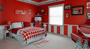 chambre a londres chambre londres fille stunning idee deco chambre ado garcon idee
