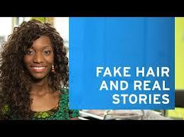 Shoo Hair hair and real stories elizabeth shoo dw