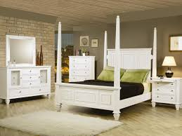 Contemporary White King Bedroom Set Bedroom Sets Innovative White King Bedroom Set On House