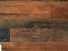 reclaimed wood re co reclaimed wood landstylist