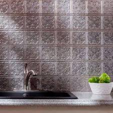 Thermoplastic Decorative Wall Panels Fasade The Home Depot