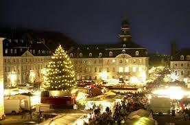 Bad Wimpfen Weihnachtsmarkt Weihnachtsmarkt U2013 Leselustich