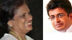 Gammanpila Reveals Gossip Lanka News English