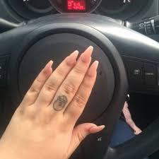 pink nail salon 65 photos u0026 35 reviews nail salons 4125 s