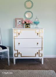Dresser With Bookshelves by Homeright Bookcase Challenge Diy Bookcase To Kitchen Shelves 11