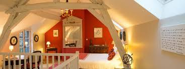 chambre cottage cottage garden la folie julien