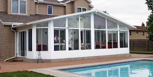Patio Enclosure Systems Sunrooms York Pa Appleby Systems Inc