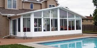 sunroom designs custom sunroom designs appleby systems inc