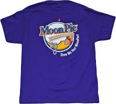 mardi gras t shirt purple mardi gras t shirt moonpie