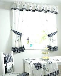rideaux cuisine moderne rideau de cuisine au metre voilages cuisine rideau rideaux de