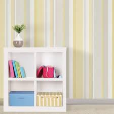 buy peel u0026 stick wallpaper from bed bath u0026 beyond