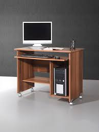 Kleiner Computer Schreibtisch ᐅ Gaming Schreibtisch Vergleich 2017 14 Pc Tische Für Gamer