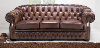 chesterfield sofas leather sofas by chesterfield sofa company