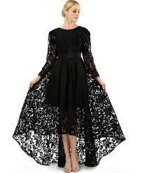 bridesmaid dresses short sleeve plus size wedding dresses in jax