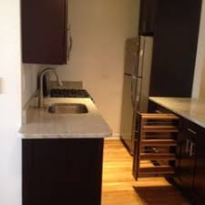 Kitchens And Closets Interior Design  Atlantic Ave East - Kitchen cabinets brooklyn ny