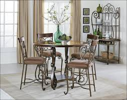 Tall Table And Chairs For Kitchen by Kitchen High Table Set High Top Dining Table High Kitchen Table