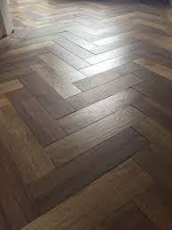top 25 best parquet tiles ideas on