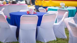 Backyard Birthday Party Ideas Kara U0027s Party Ideas Backyard Carnival Birthday Party Kara U0027s Party