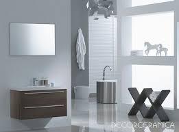 Oslo Bathroom Furniture 78 Best Casita Baños Images On Pinterest Bathroom Bathroom