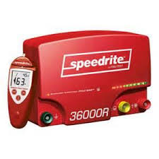 free finder usa speedrite 36000rs 36 joule free u s a shipping comes with