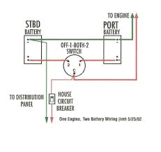 dual marine battery wiring diagram with boat to kgrhqjhjekfe2s best
