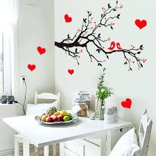 wall ideas 10 of hearts metal wall decor512 decor and heart wall decor large metal heart wall decor large wooden heart wall hanging fashion red love heart wall decor vintage life tree wall sticker home decor