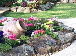Rocks For Garden Edging Rocks For Garden Landscape Rocks For Garden River Rocks Garden