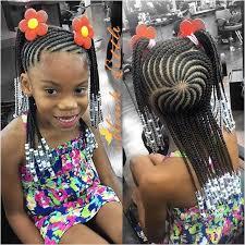 detroit black hair braid style pinterest flawlessmia kids hairstyles pinterest