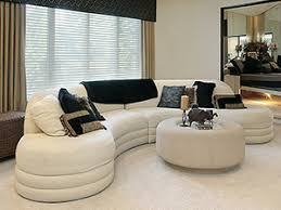 denver upholstery cleaning upholstery cleaning cleaning and restoration denver colorado