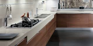 cabinet kitchen cabinets wall mounted kitchen base cabinet wall