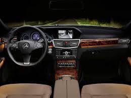 mercedes benz e class interior mercedes benz 2012 e class overview mercedes fabulous cars for