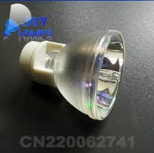 popular optoma replacement bulb buy cheap optoma replacement bulb