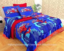 Bedding Set Manufacturers Spiderman Bedding Sets Bed Sheet Bed Sheet Suppliers And