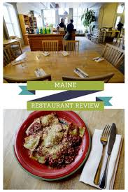 The Maine Dining Room Freeport Me 101 Best Maine Food Drink U0026 Dining Images On Pinterest Portland