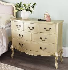 gold bedroom furniture classic gold bedroom furniture 63 with additional girls bedroom