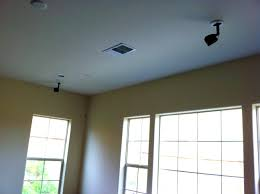 Top Rated Ceiling Speakers by Decoration Sweet Wall Ceiling Mounted Speakers Vpproductpic Bose