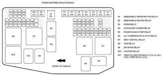 2005 jaguar x type fuse diagram jaguar wiring diagram instructions