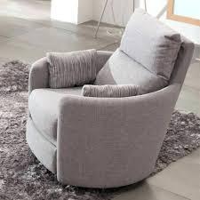 swivel recliner fabric swivel chair fabric recliner chairs uk nptech fabric swivel