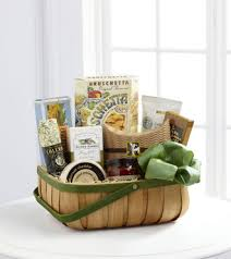 fruits and blooms basket fruit arrangements fruit gift basket delivery from blooms today
