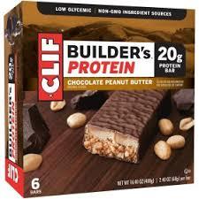 muscle milk light bars muscle milk light 100 cal choc rtd walmart com