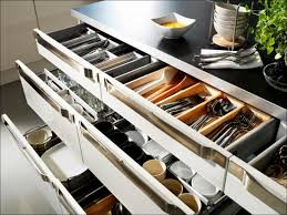 Pull Out Kitchen Cabinet Shelves by Kitchen Pull Out Spice Cabinet Rolling Cabinet Shelves Kitchen