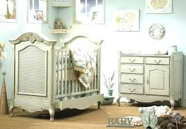 Nursery Furniture Sets Clearance Baby Bedroom Furniture Sets Baby Bedroom Furniture Sets Baby
