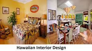 interior your home spice up your home with hawaiian interior design youtube
