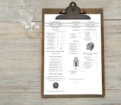 restaurants with light menus hospitality marketing restaurant websites graphic design