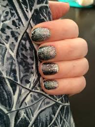 jamberry nail wraps versus kiss gel dress strips a review part 1