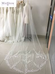 online get cheap layers white ivory bridal accessories veil