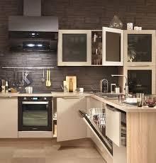 cuisine à faire soi même meuble de cuisine a faire soi meme faire un plan de