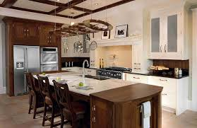100 white kitchen dark island outstanding espresso and
