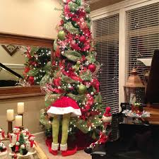 christmas tree decorating ideas 100 christmas tree decorating ideas family handyman